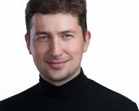 Андрей Малахов PMLogic