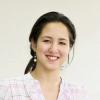 Ирина Хан