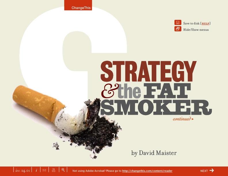 24.StrategyFatSmoker